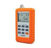 Power Meter & Fiber Tools