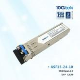 For HP ProCurve, J4859C, HP X121 1G SFP LC LX Transceiver