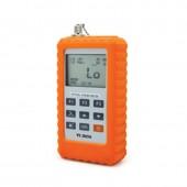 WG-OPM-TQ110 Optic Power Meter (-50dB~+26dB)