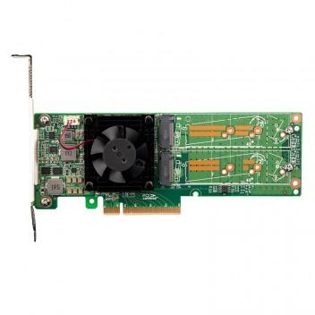 NV9547LP 2I